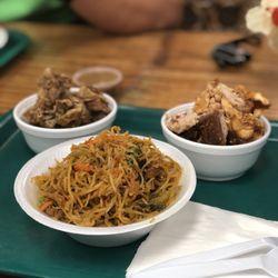 filipino las vegas