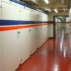 Superbe Photo Of Greenwood Heated Self Storage   Seattle, WA, United States. Indoor  All