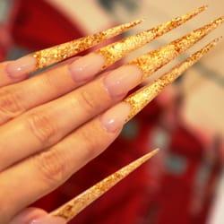 Nail Technician Courses London 55 Photos Beauty Schools 18