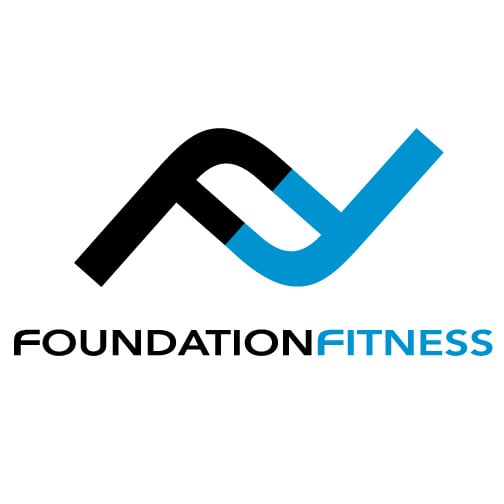Foundation Fitness - Fairfax