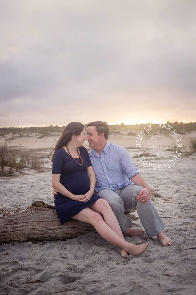 Photo of Simply Newborn Photography: Green Cove Springs, FL