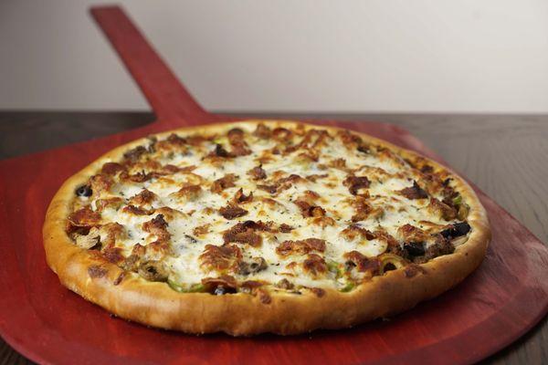 Yoplait greek 100 coupon - Rosatis Pizza Coupon, Promo Codes January,