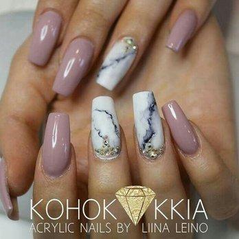Lalua nails and spa 422 photos 324 reviews nail salons photo of lalua nails and spa silver spring md united states prinsesfo Choice Image