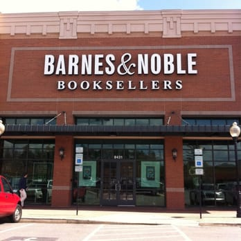Use our housewares store listings to view the Oxford Barnes and Noble driving directions and business hours. Find out about health and beauty items and weekly sales.