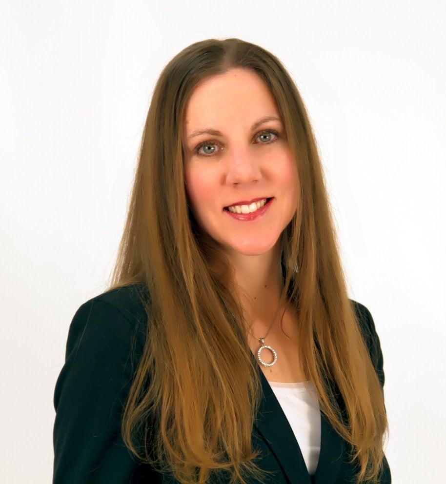 Nancy henry keller williams demander un devis agence for Agence immobiliere 259 avenue de boufflers nancy