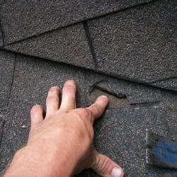 Photo Of Built Right Roofing   West Palm Beach, FL, United States