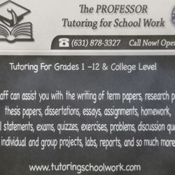 order a thesis two hours Harvard single spaced 128 pages Rewriting College Freshman A4 (British/European)