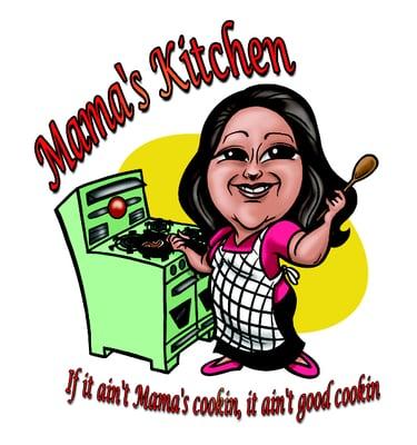 Mama\'s Kitchen - American (Traditional) - 408 Jourdanton Ave ...