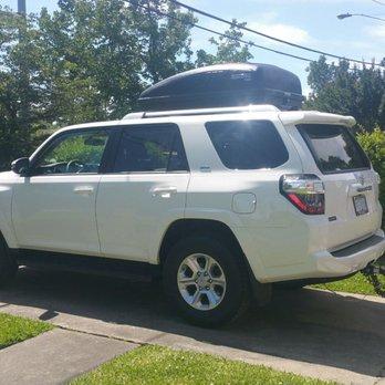 Photo Of Priority Toyota Chesapeake   Chesapeake, VA, United States.  Outstanding Dealership,