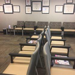 USMD Hospital At Arlington - 12 Photos & 19 Reviews - Hospitals ...
