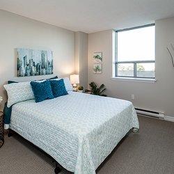 Cunard Court - Contact Agent - Apartments - 2065 Brunswick Street