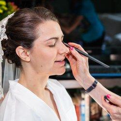 Professional Makeup Artist Carol Stover 24 Photos Makeup Artists