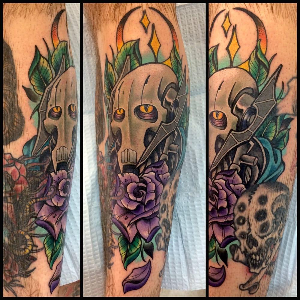 Lotus tattoo 55 photos 37 reviews piercing 1881 e florida lotus tattoo 55 photos 37 reviews piercing 1881 e florida ave hemet ca phone number yelp izmirmasajfo