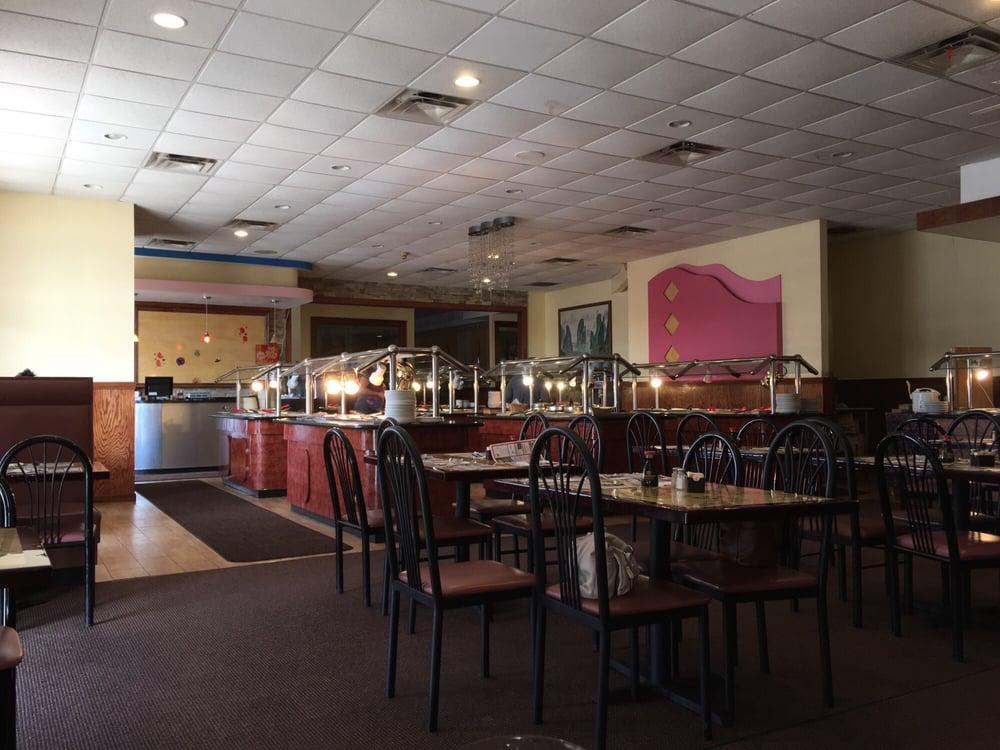 Chinese Restaurant Millville Nj