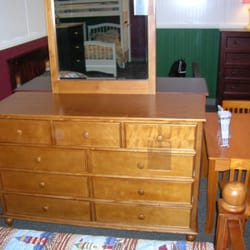 Photo Of Kids Discount Furniture   Wauconda, IL, United States. Summerlin 6  Drawer