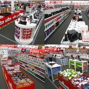 Media Markt 15 Photos Electronics Feldstr 32 Mindenporta
