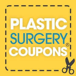 Us plastic coupon code