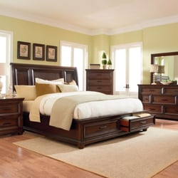 ffo home 12 photos furniture stores 1645 s jefferson ave lebanon mo phone number yelp. Black Bedroom Furniture Sets. Home Design Ideas
