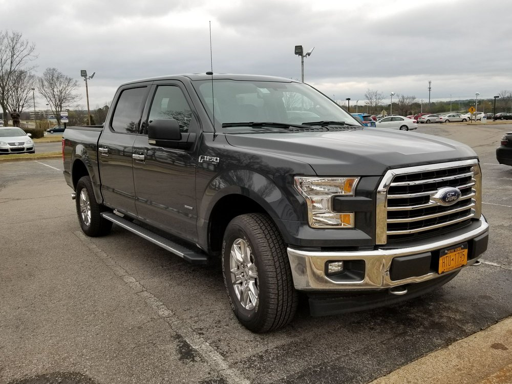 Avis Rental Car: 1000 Glenn Hearn Blvd SW, Huntsville, AL