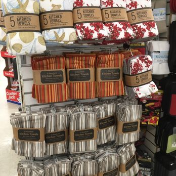 Bed Bath And Beyond Oakland Jack London Square