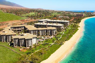 Westin Kaanapali Ocean Resort Villas - Slideshow Image 1