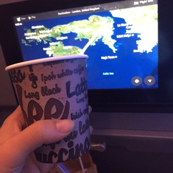 Photo Of Norwegian Air West Sus Surrey United Kingdom Good Coffee And