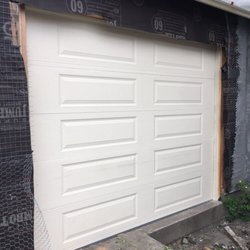 Photo Of Millers Garage Doors   Ambler, PA, United States
