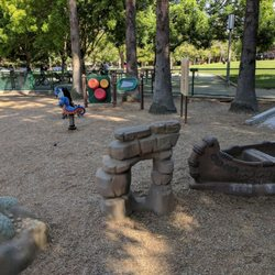 Photo Of Las Palmas Park   Sunnyvale, CA, United States. Toddler Section ...