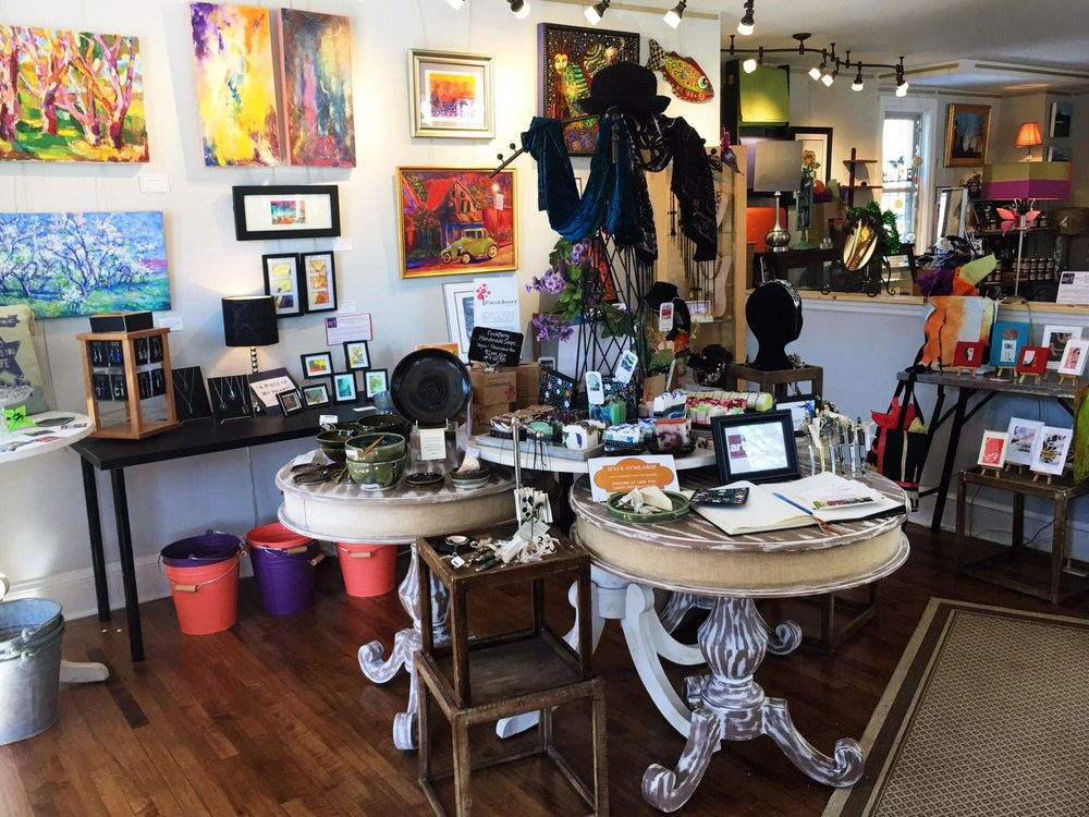 The Art Of It  Fine Art Gallery   35 Photos   Art Galleries   301 Leedom  St, Jenkintown, PA   Phone Number   Yelp