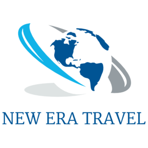 New Era Travel: 13301 SW 132nd Ave, Miami, FL
