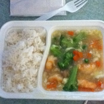 Asian Gourmet - 56 Photos & 27 Reviews - Sushi Bars - 276 N Main St ...
