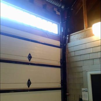 Long Island Garage Doors And Gates 27 Photos 25 Reviews Garage