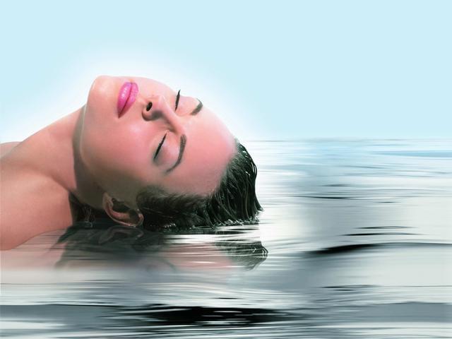 massage-naturiste-paris . c o m Saintes