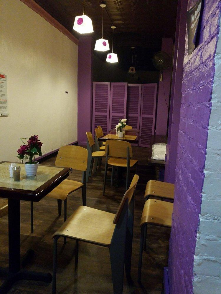 Good Hope Restaurant Flatbush