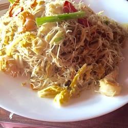 Singapore restaurant sushi bar 35 photos 64 reviews for Asian cuisine 08054