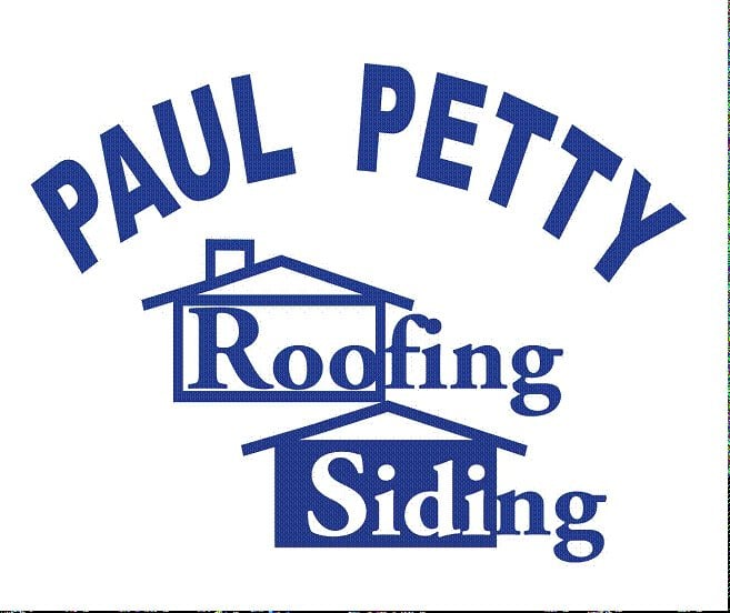 Paul Petty Roofing & Siding: 45 Browns Dr, Easton, PA