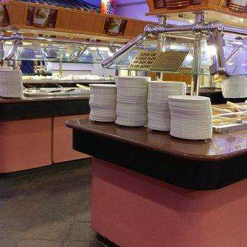 china buffet 46 photos 59 reviews chinese 9931 lee st rh yelp com