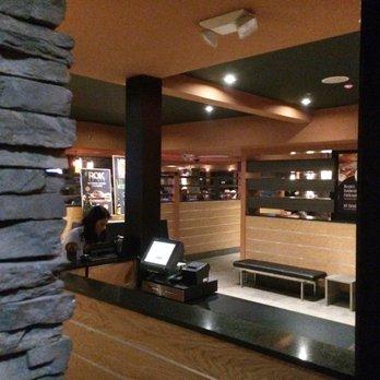 Bloomfield Hills Veg Restaurant