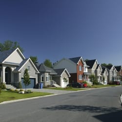 Photo Of First Ohio Home Finance   Westerville OH United States. A Guide.  Image Number 29 Of Roof Brokers Reviews ...