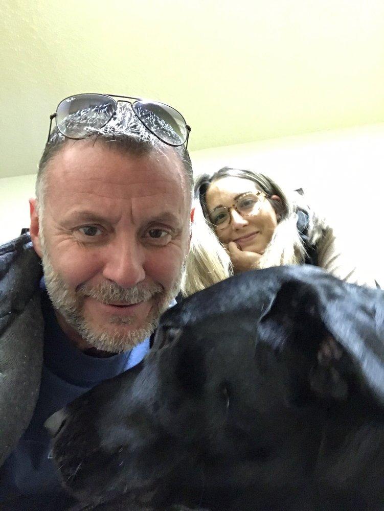 Argyle Veterinary Hospital: 410 Fm 407 E, Argyle, TX
