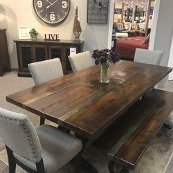 Charming Photo Of I. Keating Furniture World   Bismarck, ND, United States