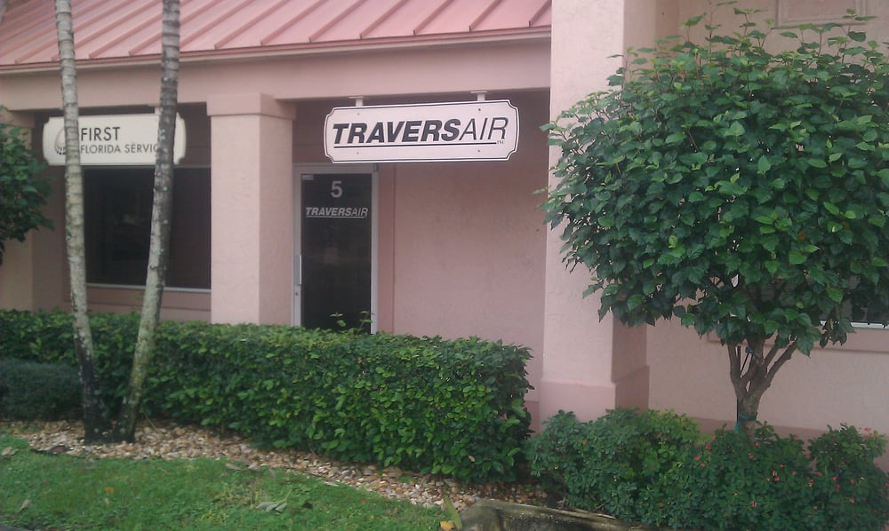 Air Conditioning Repair And Service In Jupiter Palm Beach Gardens And Tequesta Yelp