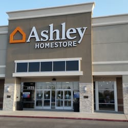 Ashley Furniture Homestore 28 Photos 50 Reviews Furniture