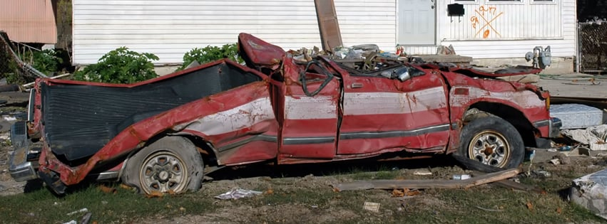 Doug Buys Junk Cars: South Bend, IN