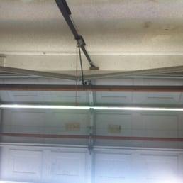 Photo Of Broward Garage Doors