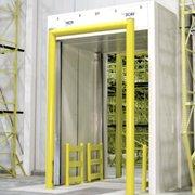 ... Photo of Jamison Door Company - Hagerstown MD United States ... & Jamison Door Company - Get Quote - Garage Door Services - 55 Maple ...