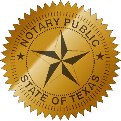Best 30 Notaries Public in Mcallen, TX with Reviews - YP.com