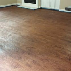 Nviro hardwood floors 53 photos 34 reviews flooring for Hardwood floors richmond va