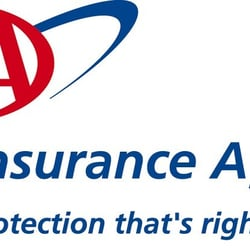 Aaa wilmette closed home rental insurance 126 for Renters insurance chicago reviews