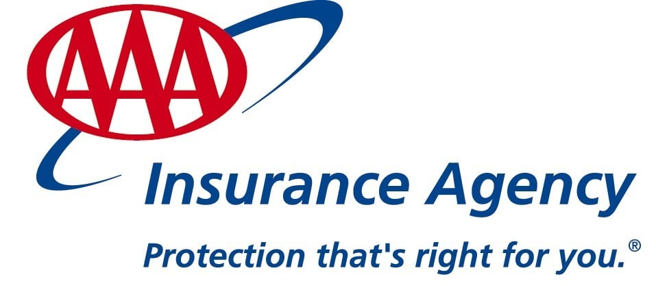 United Car Insurance: Insurance, Car Insurance, Home Insurance, Renters